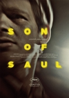 Saulov syn film poster