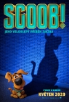 Scoob! film poster