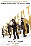 Sedem statočných film poster