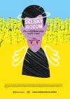 Sedliacky rozum film poster