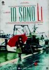Shun Li a básnik film poster