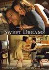 Sladké sny film poster