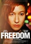 Sloboda film poster