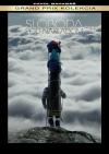 Sloboda pod nákladom film poster