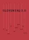 Slovensko 2.0 film poster