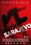 Smrť v Sarajeve film poster
