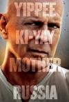Smrtonosná pasca 5 film poster