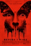 Somnia: Zlo nikdy nespí film poster