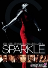 Sparkle film plakát