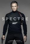Spectre film poster