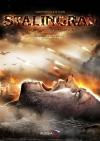 Stalingrad film poster