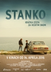 Stanko film poster