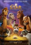 The Star film poster