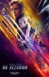 Star Trek: Do neznáma film poster