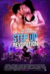 Step Up 4ever film poster