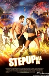 Step Up: All In film poster
