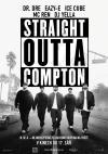Straight Outta Compton film poster