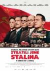 Stratili sme Stalina film poster