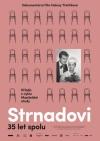 Strnadovi film poster