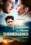 Submergence film poster