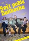 Svet podľa Daliborka film poster