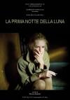 Svetlá strana mesiaca film poster