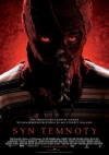 Syn temnoty film poster
