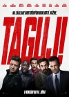 Taguj! film poster