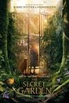 Tajomná záhrada film poster