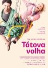 Otcova volga film poster