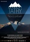 Tatry, nový príbeh film poster
