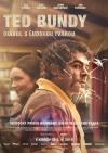 Ted Bundy: Diabol s ľudskou tvárou film poster