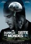 Temná strana mesiaca film poster