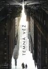 Temná veža film poster