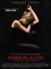 Temné kúty film poster