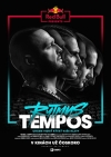 Rytmus: Tempos film poster