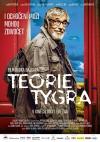 Teória tigra film poster