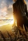 Terminator: Genisys film poster