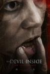 Diabol v tele film poster