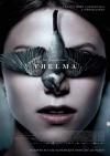 Thelma film poster