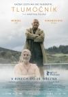 Tlmočník film poster