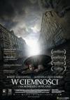 V tme film poster