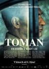 Toman film poster