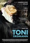 Toni Erdmann film poster