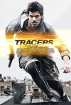Tracers film poster