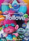 Trollovia film poster