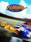 Turbo film poster