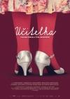 Učitelka film poster