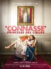 Uletená Parížanka film poster