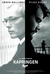 Únos film poster